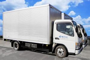 truck_new